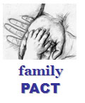 family PACT