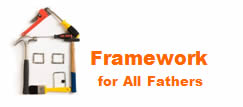 Framework for All Dads