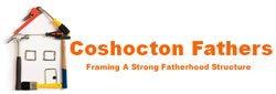 Coshocton Fathers